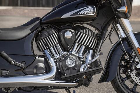 2020 Indian Chieftain® in Ferndale, Washington - Photo 11