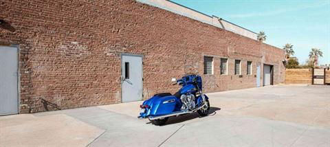 2020 Indian Chieftain® Limited in Broken Arrow, Oklahoma - Photo 9