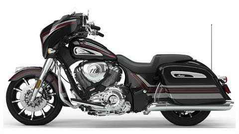 2020 Indian Chieftain® Limited in Greensboro, North Carolina - Photo 4