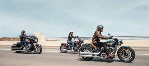 2020 Indian Scout® ABS in Fort Worth, Texas - Photo 8