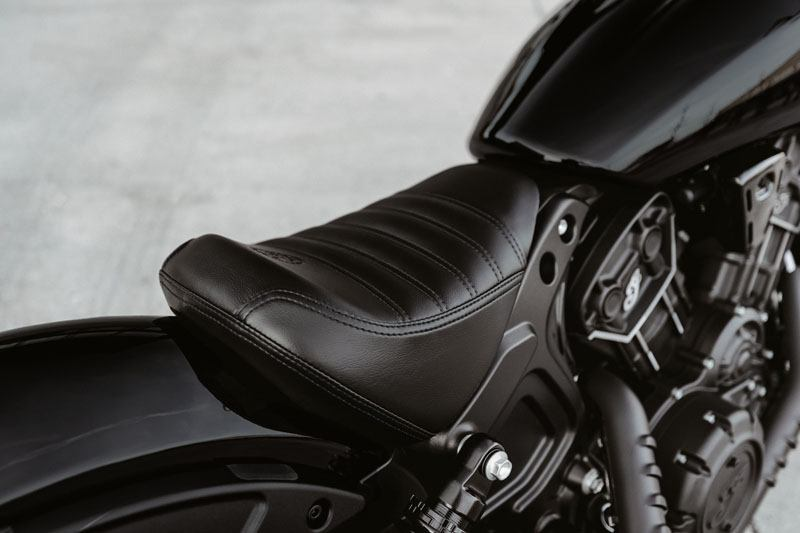 2020 Indian Scout® Bobber Sixty ABS in Neptune, New Jersey - Photo 7
