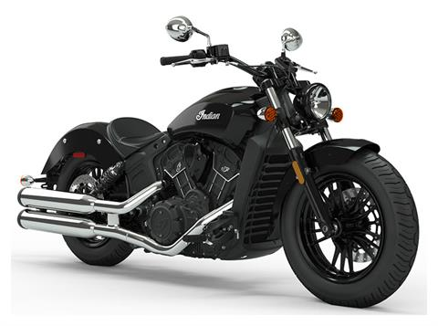 2020 Indian Scout® Sixty in Saint Paul, Minnesota