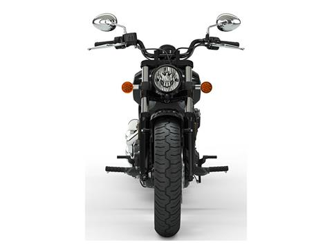 2020 Indian Scout® Sixty ABS in Fleming Island, Florida - Photo 10