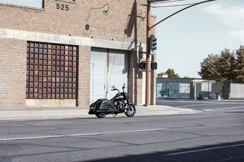 2020 Indian Springfield® Dark Horse® in Hollister, California - Photo 6