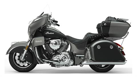 2020 Indian Roadmaster® in Lebanon, New Jersey - Photo 3