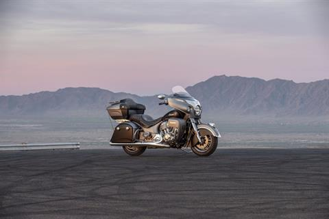 2020 Indian Roadmaster® in Rogers, Minnesota - Photo 8