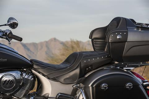 2020 Indian Roadmaster® in Rogers, Minnesota - Photo 14