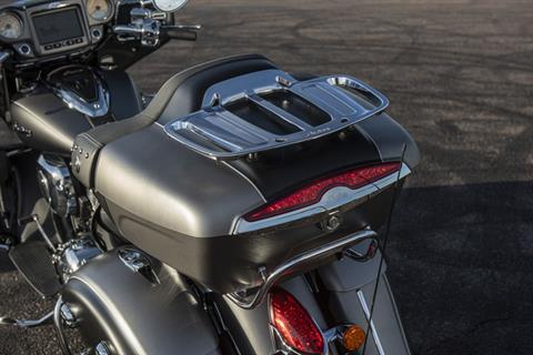 2020 Indian Roadmaster® in San Jose, California - Photo 11