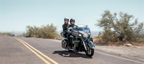 2020 Indian Roadmaster Elite in San Diego, California - Photo 5