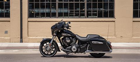 2021 Indian Chieftain® in Pasco, Washington - Photo 9