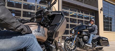 2021 Indian Chieftain® in Elkhart, Indiana - Photo 10