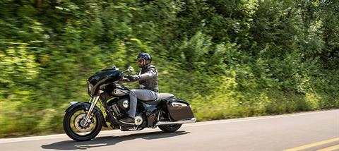 2021 Indian Chieftain® in San Jose, California - Photo 6