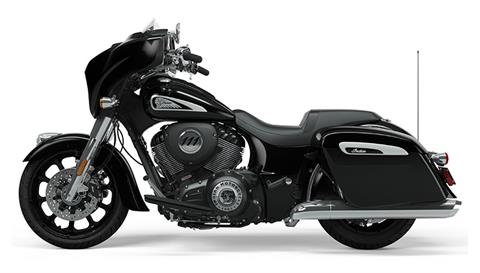 2021 Indian Chieftain® in San Jose, California - Photo 4