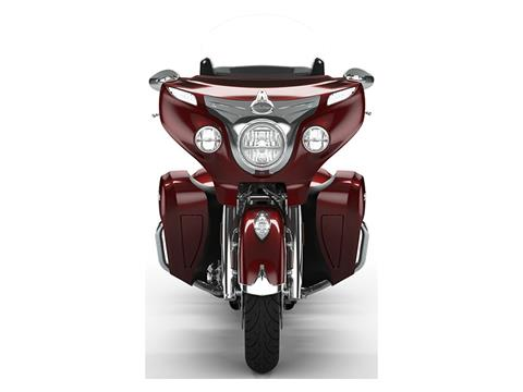 2021 Indian Roadmaster® in Neptune, New Jersey - Photo 5