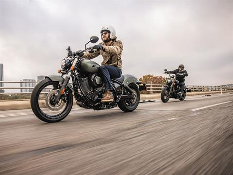 2022 Indian Chief Dark Horse® in Fort Worth, Texas - Photo 12