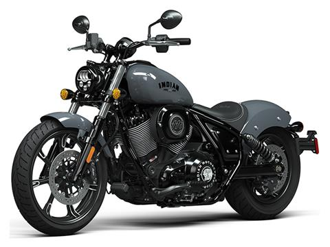 2022 Indian Chief Dark Horse® in Fleming Island, Florida - Photo 2
