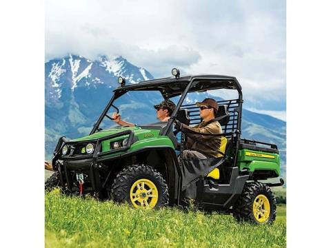 2014 John Deere Gator™ XUV 550 in Johnstown, Pennsylvania
