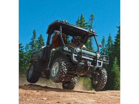 2014 John Deere Gator™ XUV 825i Power Steering in Caroline, Wisconsin