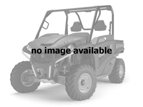 2015 John Deere Gator™ RSX850i in Fleming Island, Florida - Photo 5