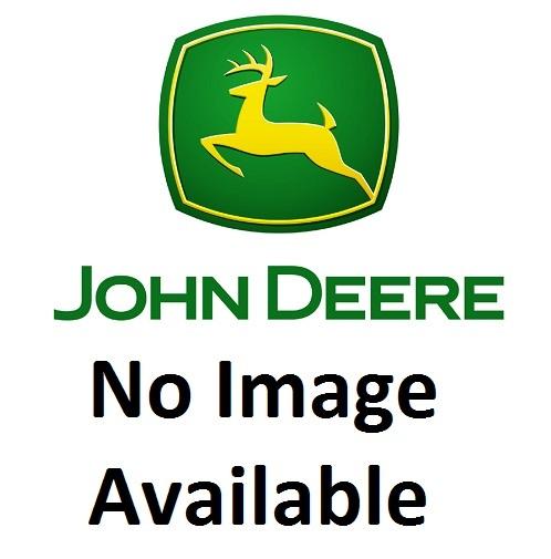 2016 John Deere 1575 TerrainCut (62 in. Rear) in Traverse City, Michigan