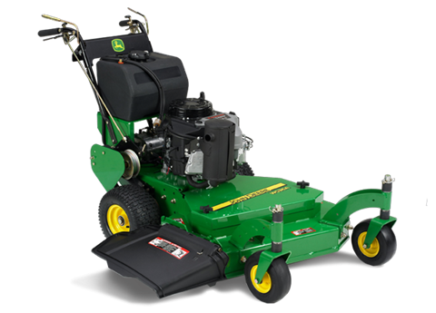 2016 John Deere WG48A in Traverse City, Michigan