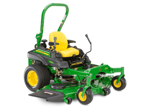 2016 John Deere Z960R (60 in.) in Traverse City, Michigan