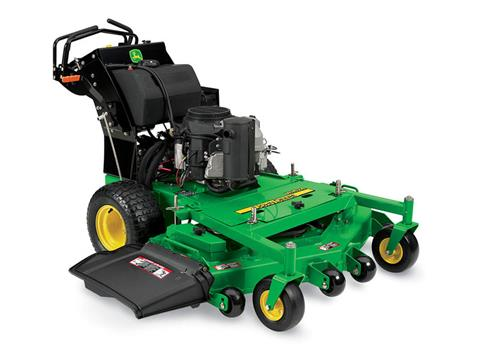 2018 John Deere WH61A Commercial Walk-Behind Mower in Sparks, Nevada
