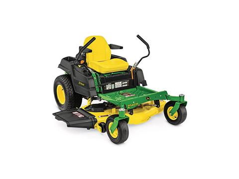 2018 John Deere Z540M Residential ZTrak Mower with 62 in. Deck in Sparks, Nevada