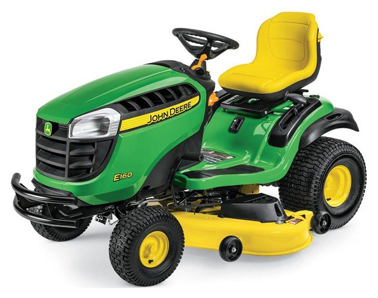 2019 John Deere E160 in Sparks, Nevada