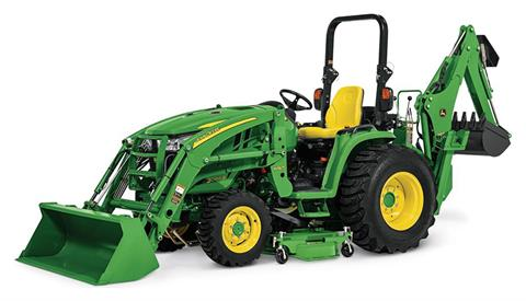 2019 John Deere 3046R in Sparks, Nevada