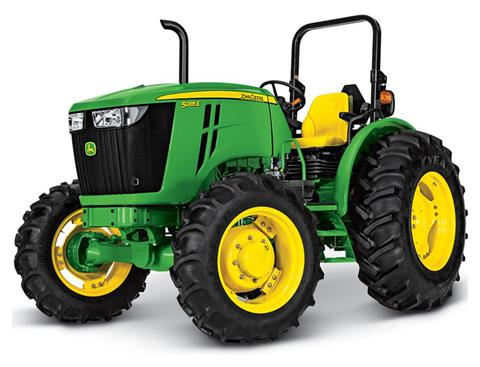 2019 John Deere 5085E in Sparks, Nevada