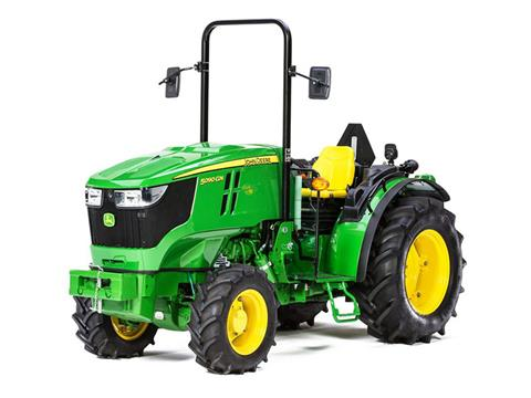 2019 John Deere 5090GN in Sparks, Nevada