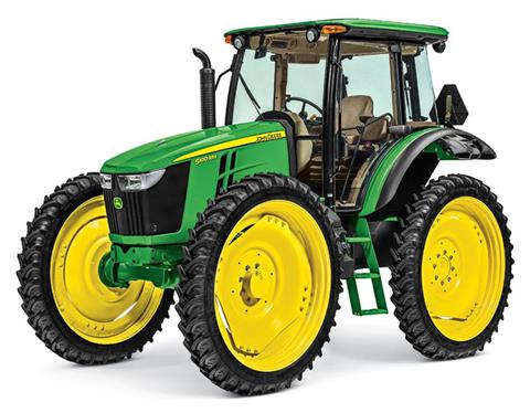 2019 John Deere 5100MH in Sparks, Nevada