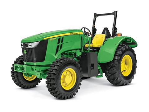2019 John Deere 5100ML in Terre Haute, Indiana