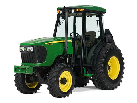 2019 John Deere 7290R in Sparks, Nevada
