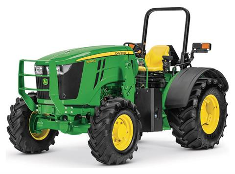 2019 John Deere 5090EL in Sparks, Nevada