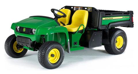 2019 John Deere Gator TE 4x2 Electric in Sparks, Nevada