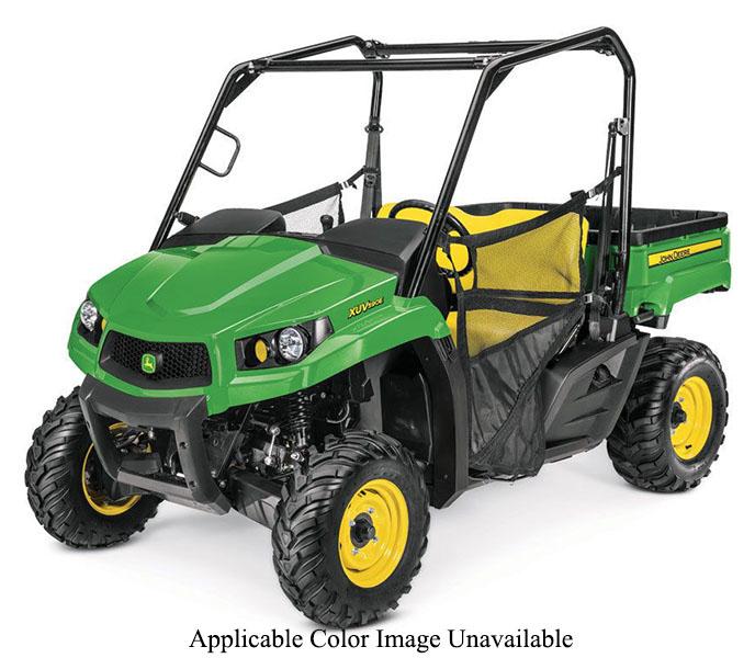 2019 John Deere Gator XUV590E In Terre Haute Indiana