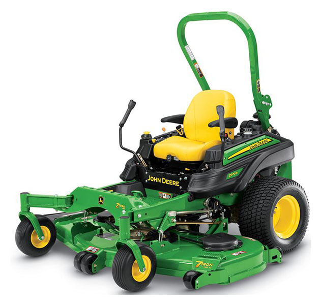 2020 John Deere Z970R 60 in. MOD 35 hp in Terre Haute, Indiana