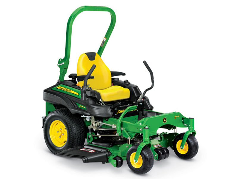 2021 John Deere Z920M ZTrak 48 in. 23.5 hp in Terre Haute, Indiana - Photo 1