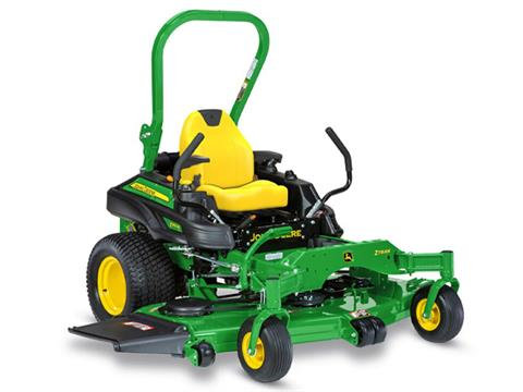 2021 John Deere Z955M ZTrak 60 in. 29 hp in Terre Haute, Indiana - Photo 1
