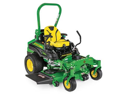 2021 John Deere Z994R ZTrak 72 in. 24.7 hp in Terre Haute, Indiana - Photo 1
