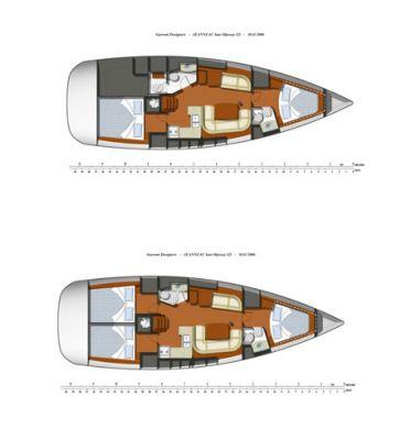 Interior Layout - Photo 4