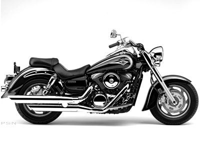 2005 Kawasaki Vulcan® 1600 Classic in Rapid City, South Dakota - Photo 14