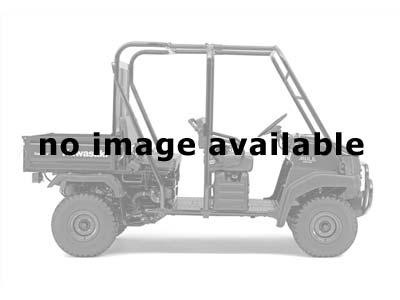 2007 Mule 3010 Trans4x4