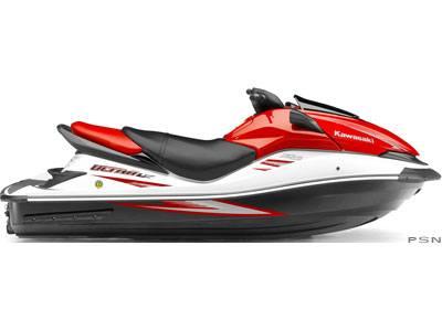 Used 2008 Kawasaki Jet Ski® Ultra® LX Watercraft in Tampa, FL ...