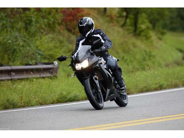 2009 Kawasaki Ninja 250r Motorcycles Watseka Illinois Na