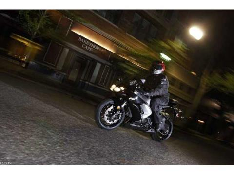 2009 Kawasaki Ninja® ZX™-10R in Oakdale, New York - Photo 15