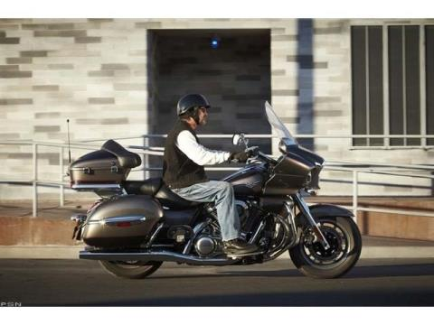 2012 Kawasaki Vulcan® 1700 Voyager® in Pinellas Park, Florida - Photo 13