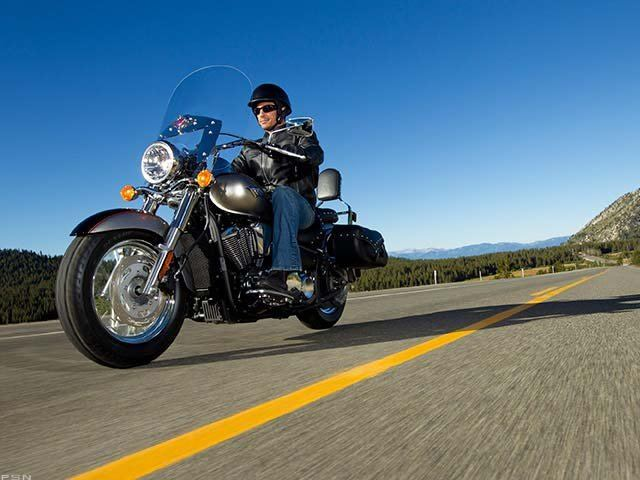 2013 Kawasaki Vulcan® 900 Classic LT in Fort Worth, Texas - Photo 32